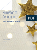 Catalogue de formation_Académie KPMG