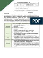 Guía 3 - Física- décimo (1)