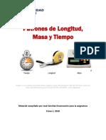 Patrones de Longitud Masa y Tiempo.pdf