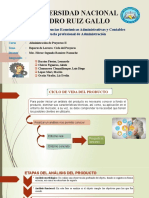 Reporte -Ciclo Del Proyecto p1.Docx