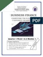 ABM-BUSINESS FINANCE 12_Q1_W1-W2_Mod1.pdf