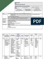 RPS EKONOMI TEKNIK-FORMAT-2020_d90e3231849688a710850746a3b7f154.pdf