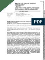 Documentos (pag 74 - 75)