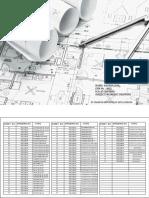 Working Drawing Portfolio.pdf