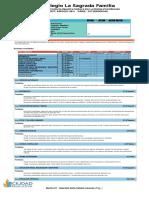 20256986_Boletin_de_periodo_P1_501_Gabriela_Sofia_20200617_075846.pdf
