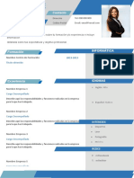 Plantilla_CV_11_Gratis_Controlmas
