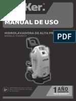 hidrolavadora_POWER19