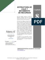 CAPÍTULO FLUJO DE FONDOS - OSCAR LEÓN GARCÍA_ccc3b365c2c0df3c0f94cbf205a378b2.pdf