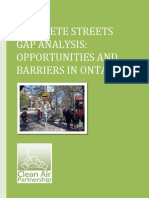Complete-Streets-Gap-Analysis-Opportunities-and-Barriers-in-Ontario.pdf
