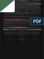 Valorous Order ― Grand Lore (PDF).pdf