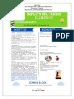 Momento-2.pdf