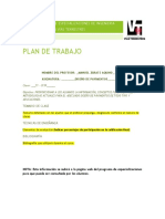 diseño de pavimento.pdf