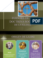 Fuentes de la DSI.pptx