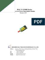20090525021407urY0q9 (HAC-UAN480 Data RF Module)