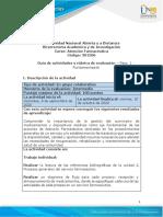 Guia de actividades y Rúbrica de evaluación - Unidad 2 - Paso 1 - Fundamentación. (2)