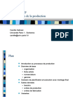382601979 Cours Erp Sap Mm Pp Ppt