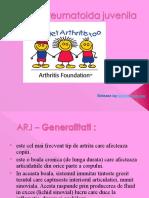 arj_s1_by-medtorrents.com.ppt
