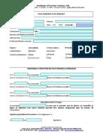 Fiche-ADHERENT-2020-2021
