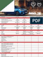 Nueva-Ficha-Tecnica-Carta-New-MG3