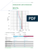 informe de curvas de proteccion.pdf