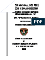 SILABO DD.HH INTEGRIDAD II-2.pdf