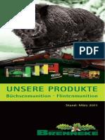 Prospekt_Produktuebersicht_2011.pdf