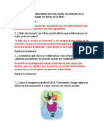 TAREA LIDA MATEMÁTICAS.docx
