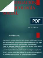 PSICOLOGIA-SOCIAL-pptx.pptx