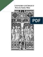 2020.-Cancionero-litúrgico.-P.-Javier-Olivera-Ravasi-SE-1.pdf