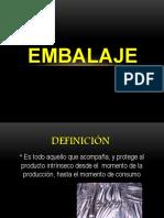 embalaje 2