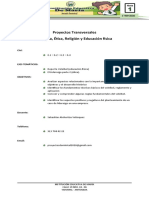 Guía de Septiembre Clei 6.docx
