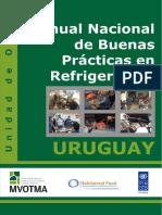 Manual_BPR