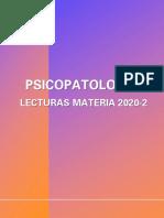 Psicopatología todas.pdf