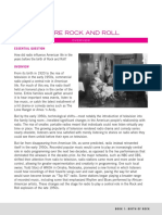 15.RadioBeforeRock_Roll.pdf