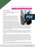 8.RockRoll_AmericanDream.pdf