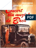 kupdf.net_hortensia-papadat-bengescu-concert-din-muzica-de-bach.pdf