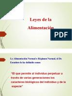 2clase-leyesdelaalimentacin-140820131419-phpapp02.pptx