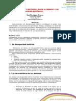 Atencin y recursos.doc