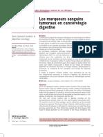 15-phelip_jean-marc_clavel_lea_et_rinaldi_leslie-texte