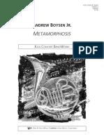 Metamorphosis - Full Score.pdf