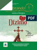 Celebrando_musica-Cartilha_Tempo_Comum 2020.pdf