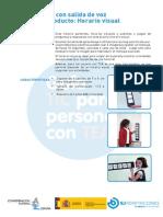 horario-visual-con-salida-de-voz.pdf