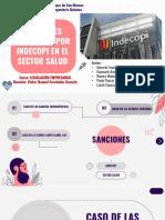SANCIONES_INDECOPI.pdf