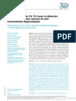 abc-310174-interet_clinique_du_ca_15_3_pour_la_detection_des_metastases_des_cancers_du_sein_nouvellement_diagnostiques--WwABlH8AAQEAAFUPLaUAAAAC-a