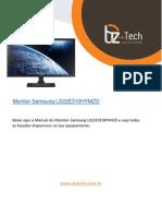manual-monitor-samsung-ls22e310hymzd.pdf