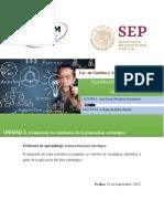 GPES_U3_EA_ANMH.docx