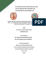 253T20190295_TC (1).pdf