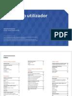 EDD32_55-EU_WebManual-Por-06_150709.0