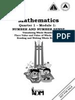 finalmath4_q1_mod1_visualization_placevalueandvalue_readingandwriting_wholenumbers_v3B-REVISED-grayscale