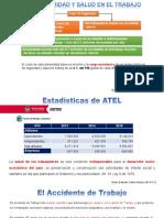 Marzo__Sistema_de_gestion_de_seguridad_y_salud_en_el_trabajo_SGSSTconvertido (1).pptx